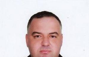 Тимчак Олег