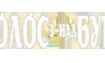 logo_normal_mobile