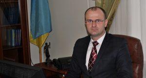 ГАРАСИМЧУК Ярослав Миронович