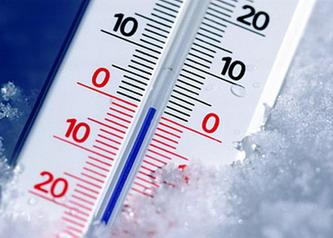 переохолодження - як запобігти