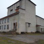 Народний дім c. Реклинець. Фото №2