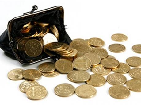 зарплата на Сокальщині