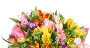 доставка квітів Сокаль