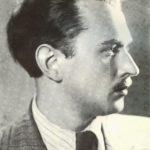 Зіновій Штокалко