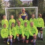 Дівчата-футболістки_resize