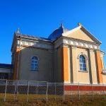 фото церкви1