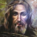 Ісус Хохонь n
