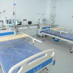 червоноградська міська лікарня2
