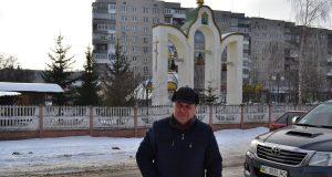 Мирослав ШУМИЛО